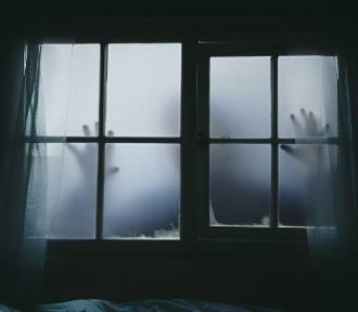 Wierzysz w duchy? Oto przerażające historie z Małopolski