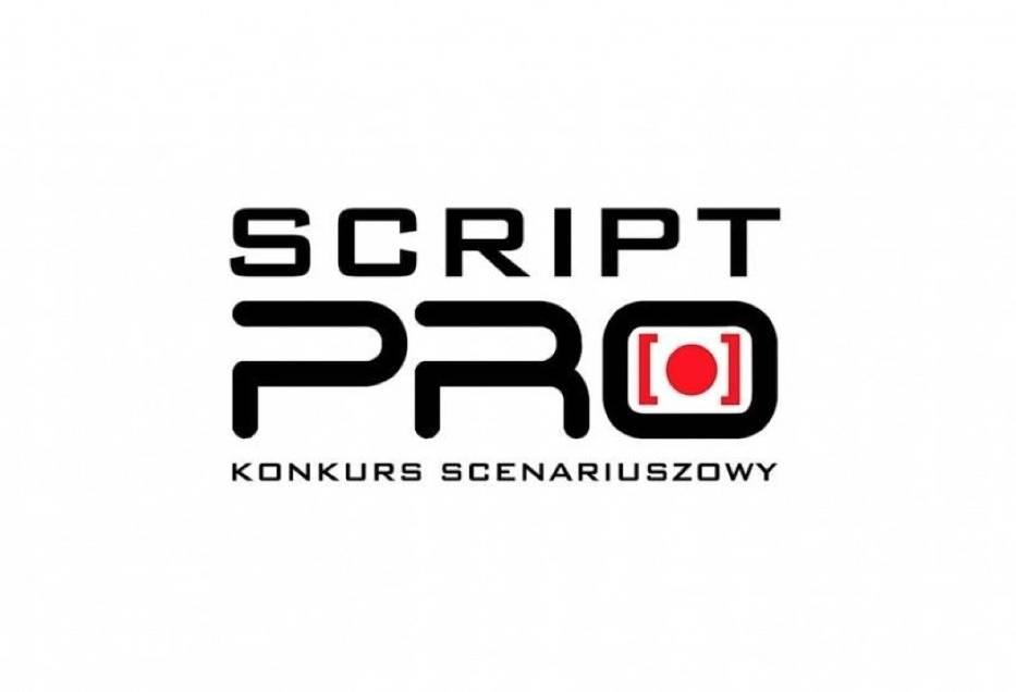 Script Pro
