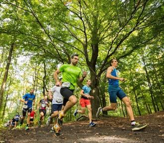 Jesienne biegi City Trail m.in. w Gdańsku