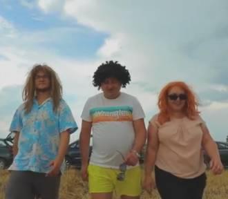 Zespół Zimne Frytki zrealizował teledysk do Takiego Janicka [FILM]