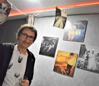 Wystawa fotografii artystycznej Mariusza Jabłońskiego w Sieradzu ZDJĘCIA, 18+