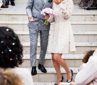 Najpopularniejsze sale weselne na Śląsku [TOP 21]