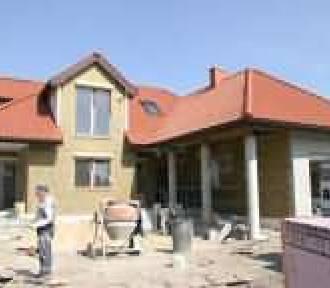 Kusząca alternatywa - kupić dom czy wybudować?