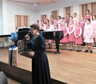 Gorlice. Jubileusz szkoły muzycznej