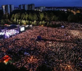 Już w niedzielę Koncert Jednego Serca Jednego Ducha w Parku Sybiraków