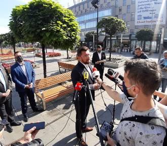 W Katowicach powstanie Komisja Klimatu ponad podziałami