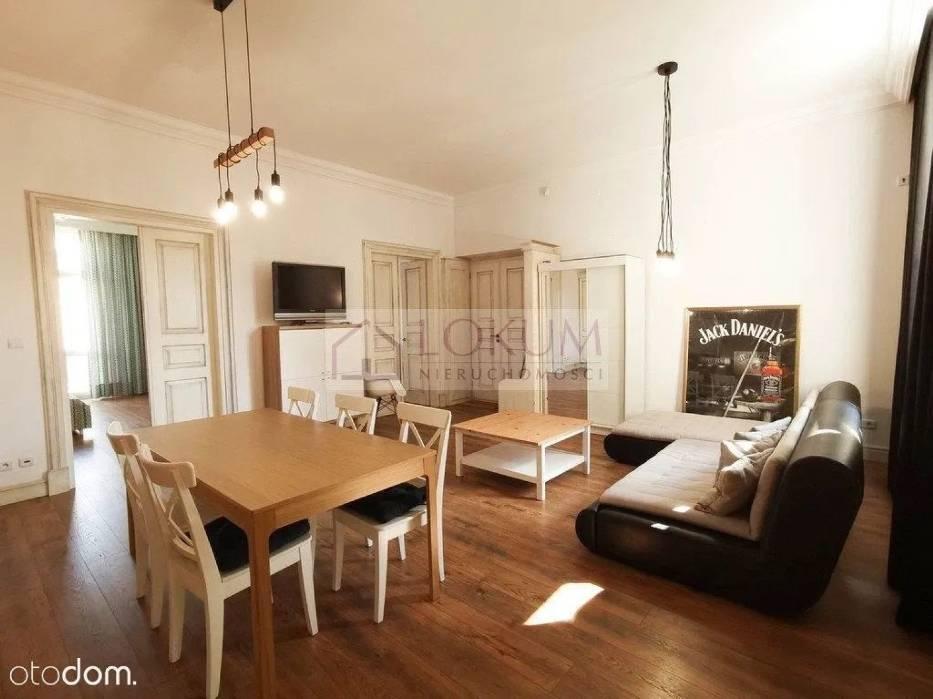 Zobacz najdroższe mieszkania na sprzedaż w Radomiu