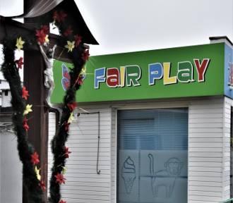 Co się działo w żłobku Fair Play? Relacje są przerażające