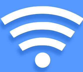 Bezpłatne strefy WiFi w Medyce. Powstały dzięki środkom Unii Europejskiej