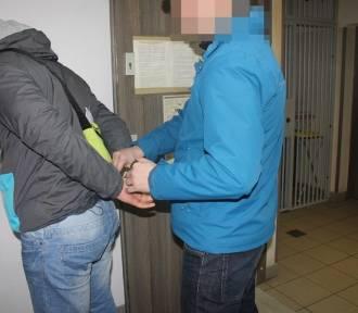 Kradli podając się za wolontariuszy WOŚP. Teraz grozi im 8 lat więzienia