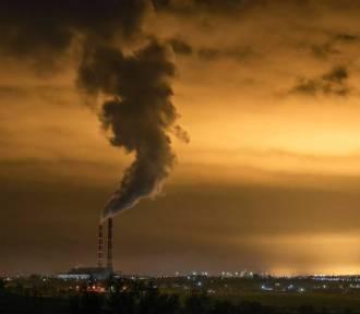 W tych opolskich miastach z powodu smogu może zachorować najwięcej osób. Są nowe dane
