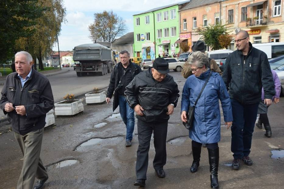 Rocznica objawień fatimskich u Polaków na Ukrainie