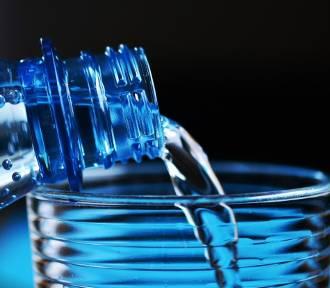 Nowy Targ. Woda płynąca z kranów nie nadaje się do picia
