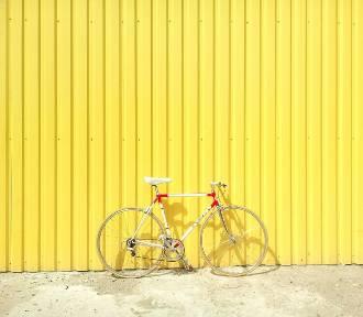 TOP 10 akcesoriów, bez których nie powinieneś wsiadać na rower