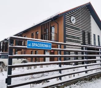 Zima w Oleśnicy okiem naszych czytelników. Zobacz niezwykłe zdjęcia!