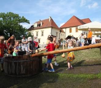 Gorące wydarzenia na weekend w Małopolsce! [TOP 10 WYDARZEŃ]