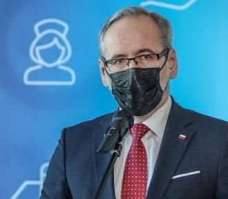 Minister zdrowia zapowiedział ograniczenie teleporad. Będzie rozporządzenie