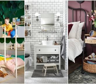 IKEA 2020: Cały katalog online! Zobacz, co nowego