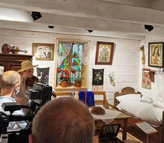 Kolejna stała wystawa w Muzeum Regionalnym w Dębicy