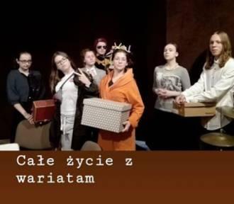 Pomóżmy uczniom z PG 9 w Opolu wygrać ogólnopolski konkurs