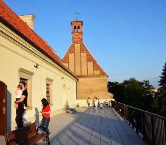 Wieluń. Od jutra muzeum otwarte także w niedziele[FOTO]