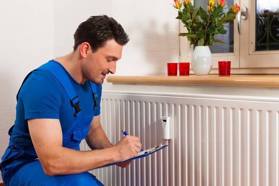 Złóż wniosek o zamontowanie licznika ciepła - to najbardziej precyzyjna metoda pomiaru