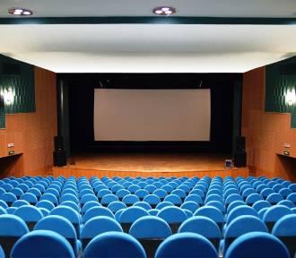 Skierniewickie Kino Polonez zaprasza. Na ekranie wiele ciekawych filmów