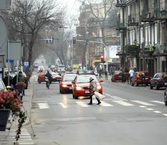 Prognoza pogody dla woj. lubelskiego na sobotę, 4 marca (WIDEO)
