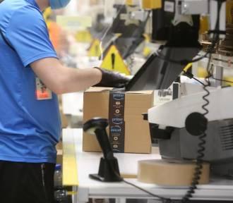 Amazon wchodzi do Polski z serwisem amazon.pl. Sprzedawcy mogą się już rejestrować