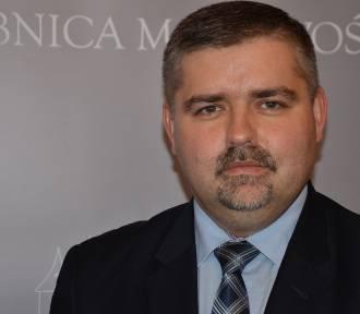 Starosta bocheński: Podtrzymuję swą deklarację w sprawie starego pogotowia