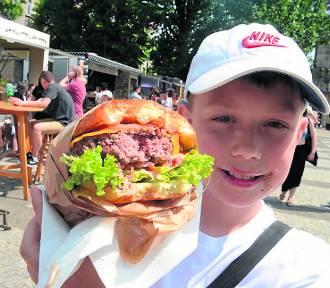 Szkolne wycieczki bez wizyty w McDonald's? Tak chce minister