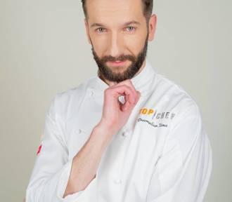 Restauracje z Top Chefami w Warszawie. Tutaj zjesz z rąk gwiazd telewizji [PRZEGLĄD]