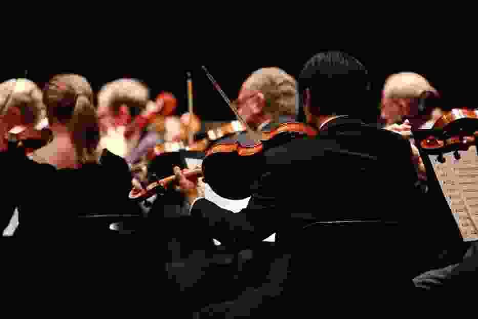 Niezwykły festiwal muzyczny w Muzeum Polin. Wystąpi światowej sławy pianistka