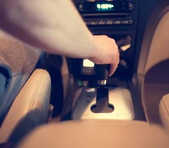Czy mógłbyś zostać zawodowym kierowcą? Sprawdź! Rozwiąż QUIZ