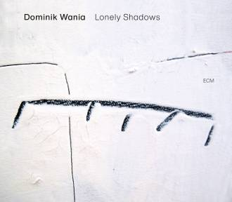 """Dominik Wania nagrał pierwszą solową płytę pt. """"Lonely shadows"""" dla ECM [WYWIAD]"""