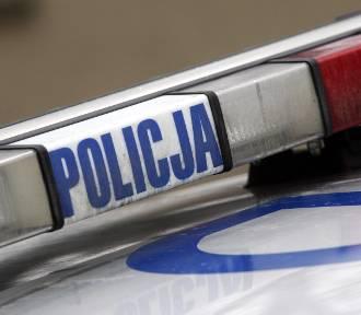 Śmierć przy pracy w Żorach-Osinach - nie żyje 52-letni jastrzębianin