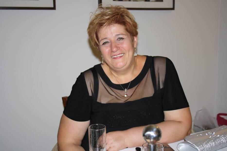 Barbara Chudek. Szefowa Rebusa z nagrodą