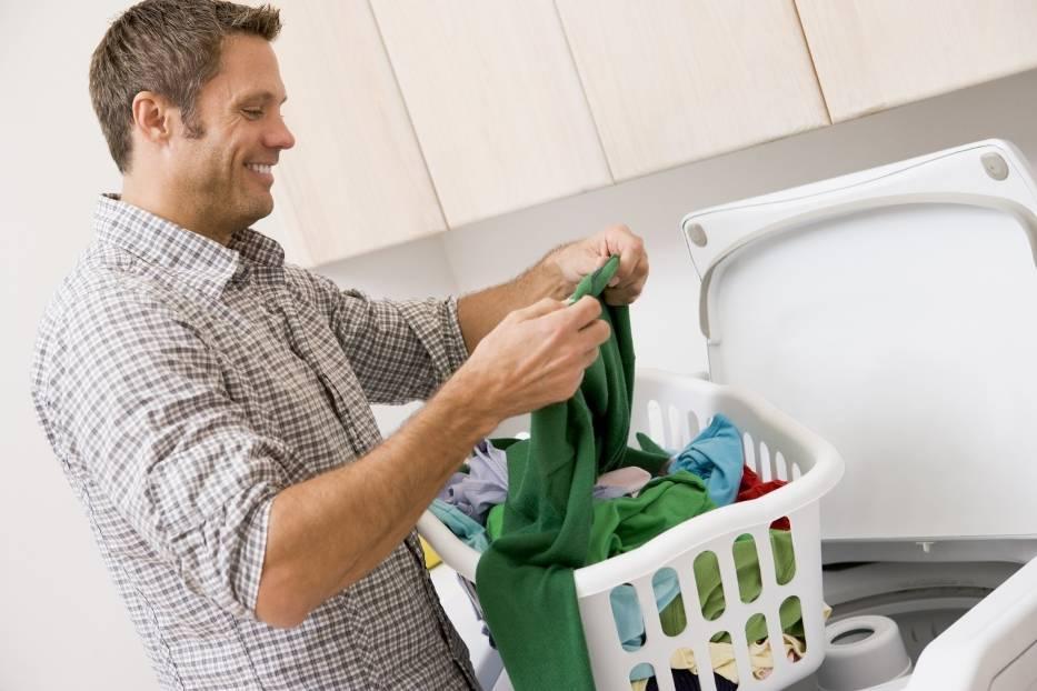 Zapomnij o rozwieszonym, mokrym praniu mając suszarkę bebnową