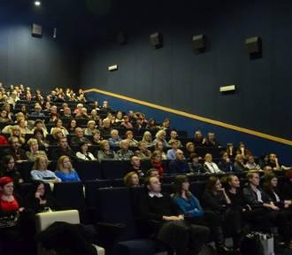 Jasełka w Multikinie: Tego jeszcze w kinie nie grali