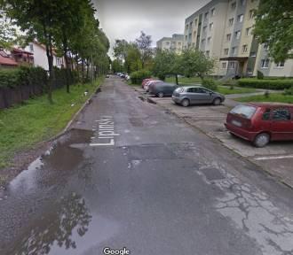 Najgorsze ulice w Rudzie Śląskiej! Te drogi wymagają remontu. Dziura na dziurze!