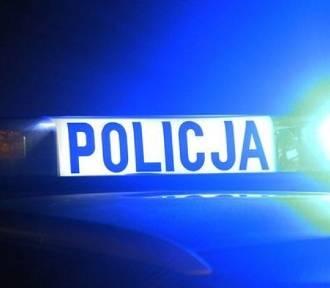 ODNALEZIONA: zaginęła 14-letnia Angelika Słowińska ze Słuchowa (gmina Krokowa)