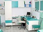 Gabinet Ginekologiczny dr Piotr Siwek