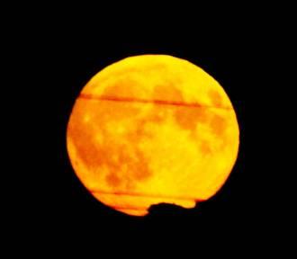 Wyjątkowa pełnia księżyca już 14 listopada. Co nas czeka?