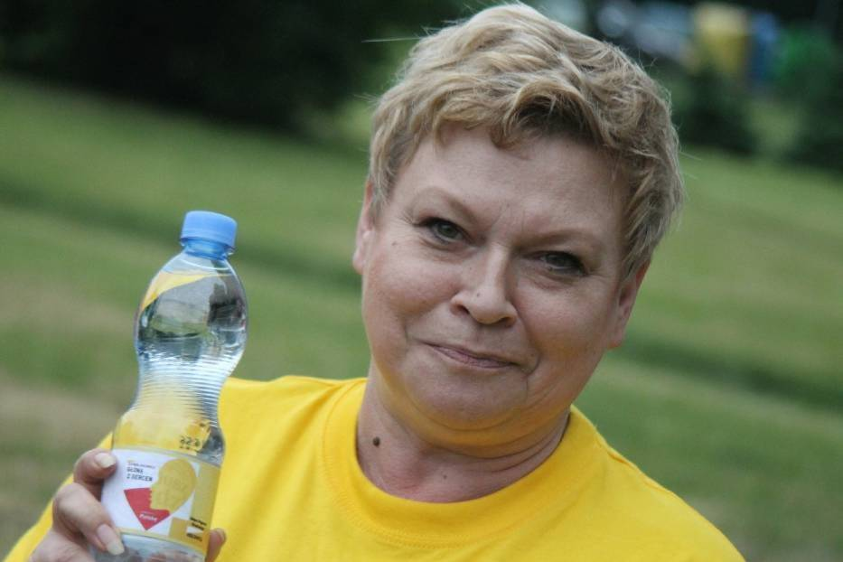 Magdalena Paszyn (Ruch 2050)