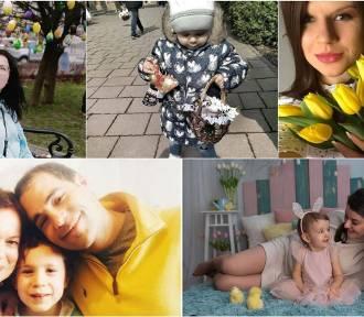 Święta mieszkańców Tarnowa i okolic na Instagramie