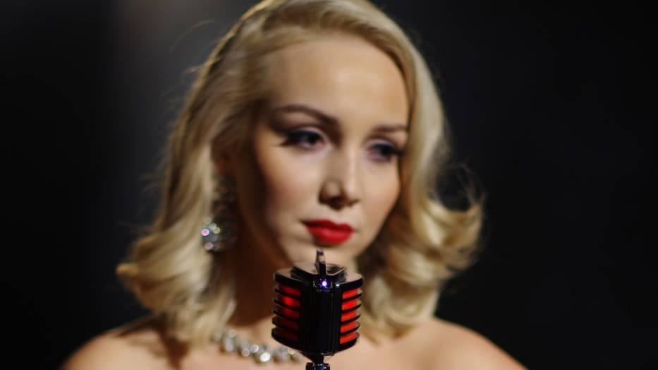 """ATLVNTA: Nowe wcielenie muzyczne Kasi Golomskiej i Kamila Durskiego (Lilly Hates Roses), prezentuje pierwszy singiel: """"Umrzesz tak jak ja"""""""
