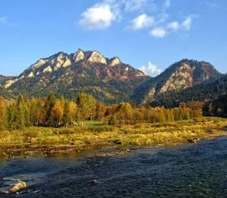 Hity turystyki. Trzy parki narodowe z Małopolski w europejskiej czołówce