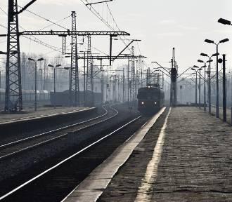 50 mln na modernizację linii kolejowej Katowice - Tychy. Prace potrwają do 2019 roku