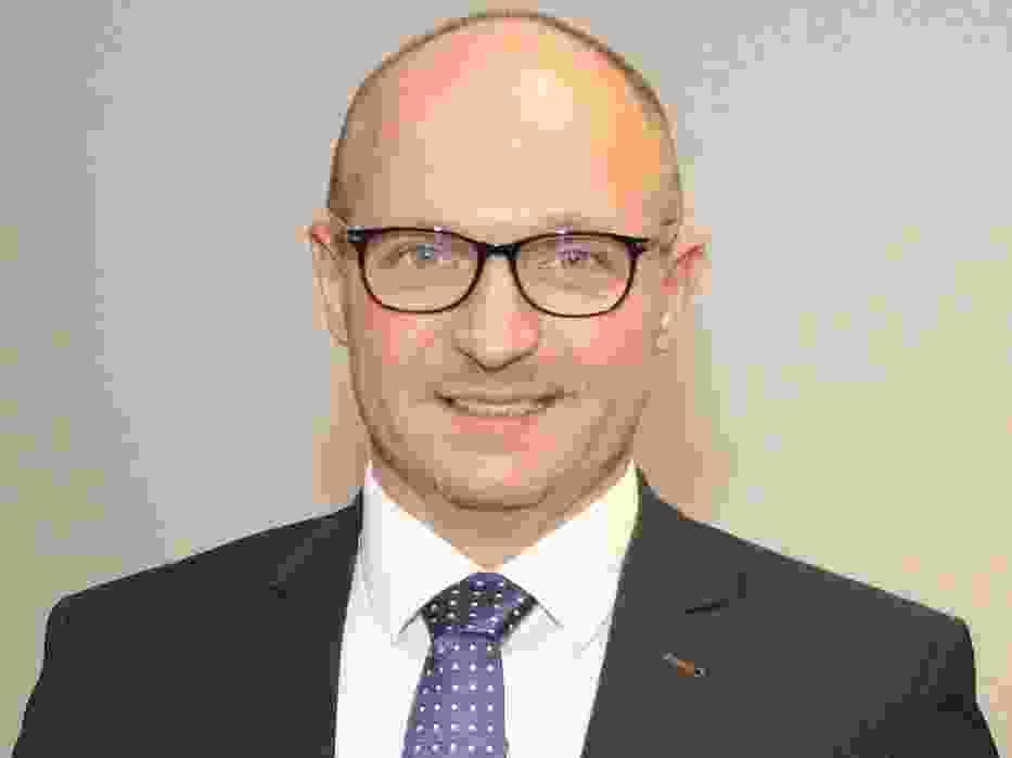 Marek Wojtkowski, prezydent Włocławka