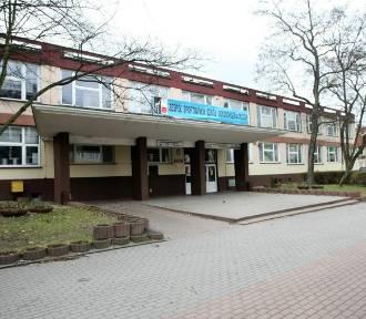 Koronawirus w gdyńskich szkołach. 16 osób zakażonych, klasy na kwarantannie